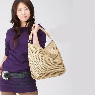 藤原工芸-大阪市-生野区-バッグ製造卸-輸入業-バッグ
